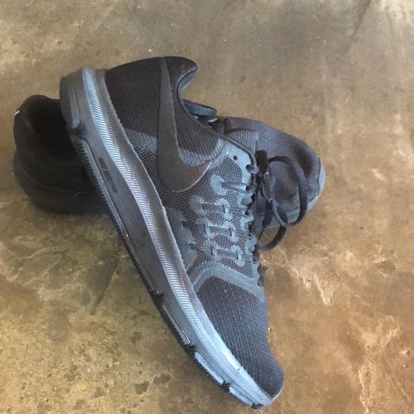 Nike Shoes   Womens Nike Run Swift All